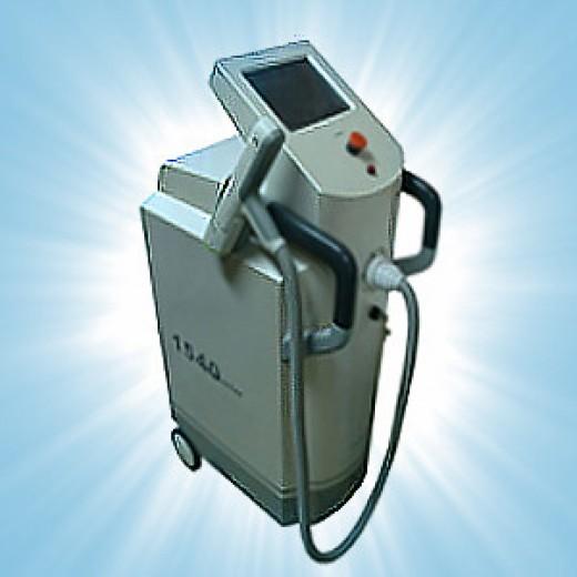 1540 Fractional Non Ablative Erbium Laser