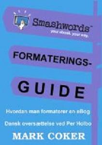 Free download at Smashwords.com
