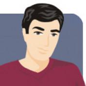 jeffer08 profile image