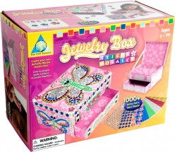 Best Girl Gift Ideas Age 6 - 7 2014 Review