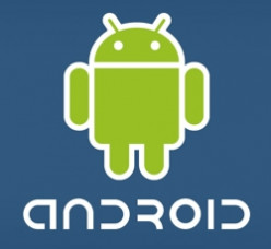 Do you think Android apps are more risky than those on iOS?