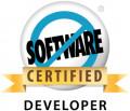 DEV 401 certified