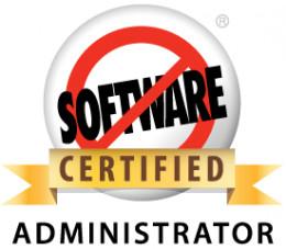 ADM 201 certified