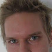 Henri Jay profile image