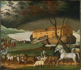 280px--Noah's Ark