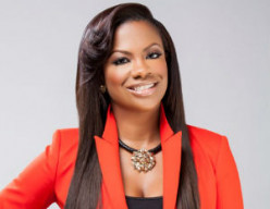4 Life lessons for success to learn from Kandi Burruss