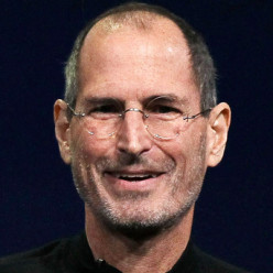Could Steve Jobs Have Been Saved?