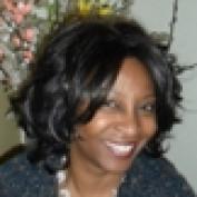 JenniferFantroy profile image