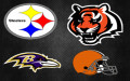 AFC North 2013 Preview:  Baltimore Ravens Facing A Gauntlet