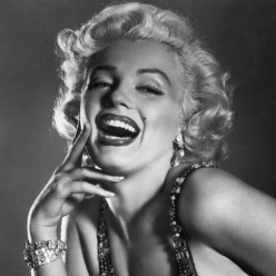 Marilyn Monroe's death: suicide, accident or murder?