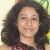 Arundhati Dhar profile image