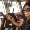 Anjana Bhartia profile image