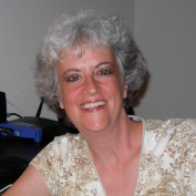 cheryllynneweber profile image