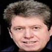 mikesage profile image