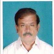 sangamkr profile image