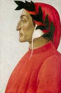 Dante's Divine Comedy Introduction