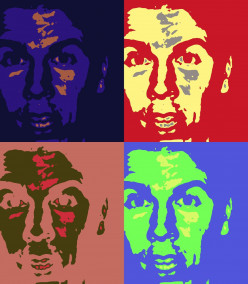 Create Your Own Fun Photo Effects Instantly