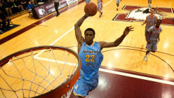 Best High School Basketball Prospects