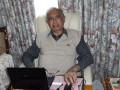 Retirement Home Indian Seniors
