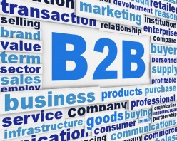 The Benefits Of Listing On B2B Trading Directories