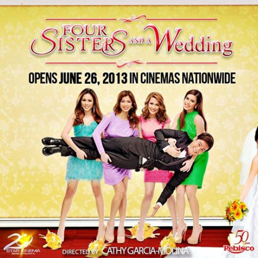 Tagalog Movies 2013 Full Movie
