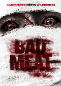 Bad Meat - Review