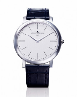 Jaeger-LeCoultre Master Ultra-Thin Jubilee