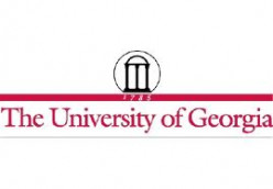 University of Georgia Athens, Georgia