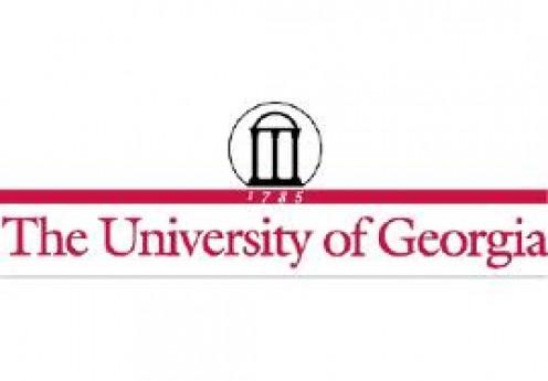 University of Georgia Athens, Georgia