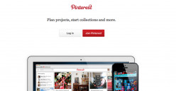 Pinterest Tutorial: How to Use Pinterest?