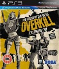 The House of the Dead, Overkill: A Review