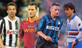"The ""Trequartista"" & Italy's no.10: The most prolific role in football"