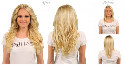 10 useful tips for buying quality Clip In Hair Extensions
