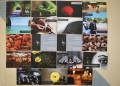 Best Photographic Careers