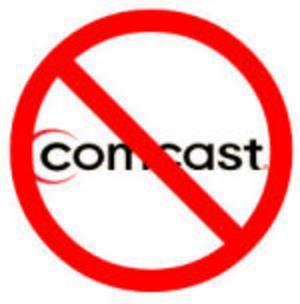 Hate Comcast