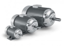 Industrial Gearbox Maintenance And Repairs