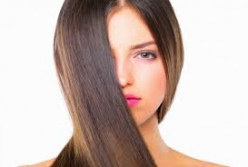 Hair Problems and Homemade Remedies for All