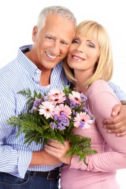 Reviews of dating sites for seniors