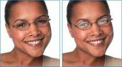 What is Anti-Reflective Coating?