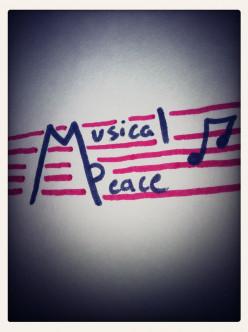 Musical Peace