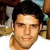cdeAlmeida Rego profile image