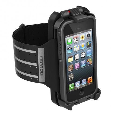 LifeProof iPhone 5 armband