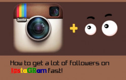How to Get Instagram Followers Instantly Free