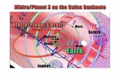 Nibiru Planet X, June 23, 2013 Follow the Money for Proof!