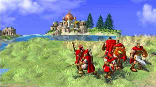 The PC version has better camera use; the PS3 has sharper visuals; the X360 has improved sound (based on my experiences)