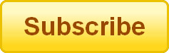 A subscribe button, is it worth as much as you thought?