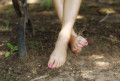 A Complete Foot Guide: Pedicure, Home Recipes, Feet Health & Shoes