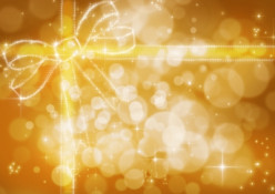 5 Ways to Hide Your Spiritual Gift