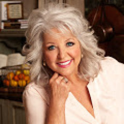 Is Paula Deen's firing from Food Network too severe?