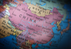 Tips On How To Find Reliable Suppliers In China